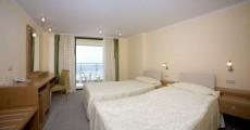 hotel_kaliakra-standard_albena_3