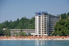hotel_kaliakra-standard_albena_5
