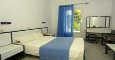 oferta_38338747muses-hotel2